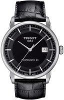 Zegarek Tissot  T086.407.16.051.00