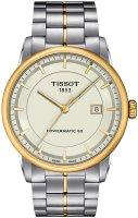 Zegarek Tissot  T086.407.22.261.00