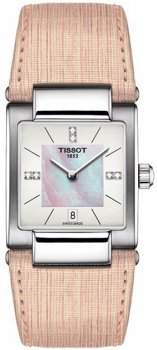 Zegarek damski Tissot T090.310.16.116.00