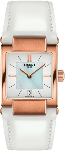T090.310.36.111.00 - zegarek damski - duże 3