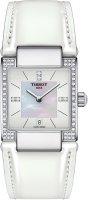 zegarek T02 Tissot T090.310.66.116.00