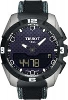 Zegarek Tissot  T091.420.46.051.01