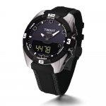 Zegarek męski Tissot t-touch expert solar T091.420.46.051.01 - duże 4