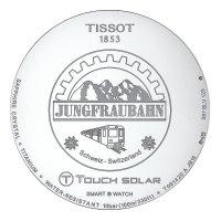 Zegarek męski Tissot t-touch expert solar T091.420.46.051.10 - duże 3