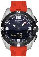 Zegarek Tissot  T091.420.47.057.03