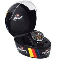 Zegarek męski Tissot t-race T092.417.27.057.02 - duże 3