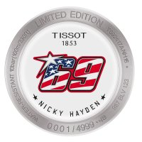Zegarek męski Tissot t-race T092.417.27.057.03 - duże 3
