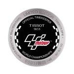 Zegarek męski Tissot t-race T092.417.27.207.00 - duże 5