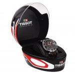 Zegarek męski Tissot t-race T092.417.27.207.00 - duże 6
