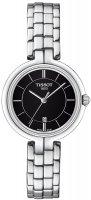 Zegarek Tissot  T094.210.11.051.00
