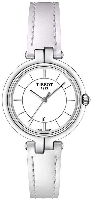 T094.210.16.011.00-POWYSTAWOWY - zegarek damski - duże 3