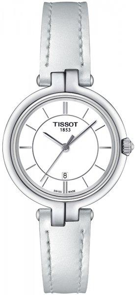 T094.210.16.011.00 - zegarek damski - duże 3