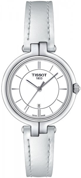 Zegarek Tissot T094.210.16.011.00 - duże 1