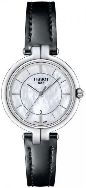 Zegarek Tissot  T094.210.16.111.00 - duże 1