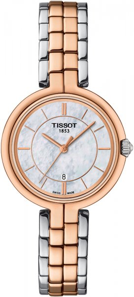 T094.210.22.111.00 - zegarek damski - duże 3