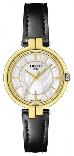 Zegarek Tissot T094.210.26.111.00 - duże 1
