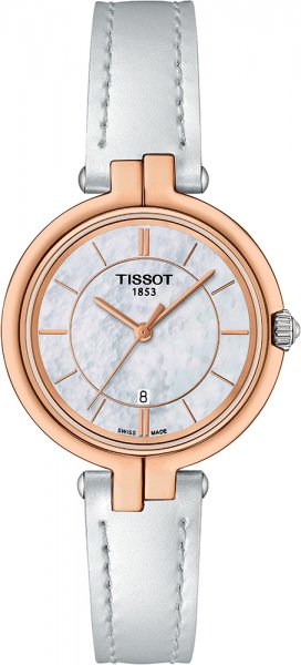 Zegarek Tissot T094.210.26.111.01 - duże 1