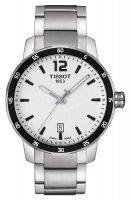 zegarek męski Tissot T095.410.11.037.00