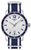 Zegarek Tissot  T095.410.17.037.01