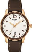 zegarek QUICKSTER GENT Tissot T095.410.36.037.00