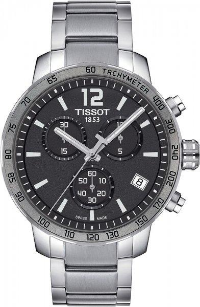 T095.417.11.067.00 - zegarek męski - duże 3