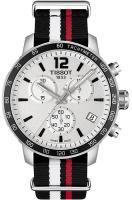 zegarek męski Tissot T095.417.17.037.01