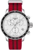 zegarek Quickster NBA Tissot T095.417.17.037.04