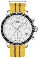 zegarek Quickster NBA Tissot T095.417.17.037.05