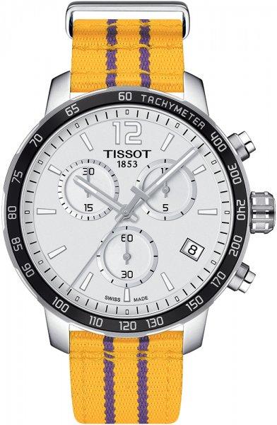 T095.417.17.037.05 - zegarek męski - duże 3
