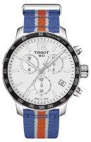 zegarek Quickster NBA Tissot T095.417.17.037.06