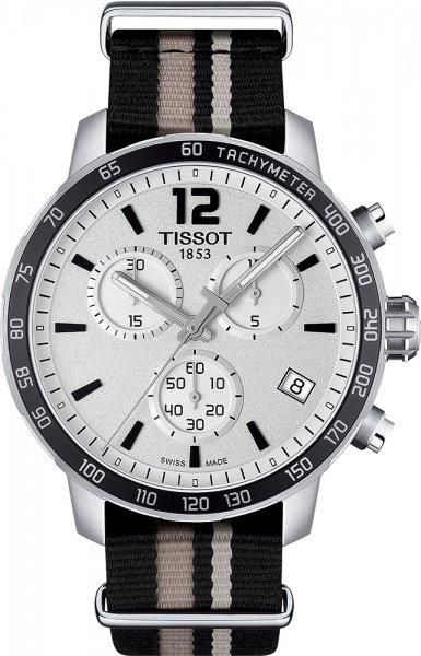 T095.417.17.037.10 - zegarek męski - duże 3