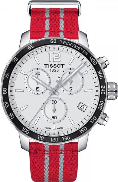 T095.417.17.037.12 - zegarek męski - duże 3