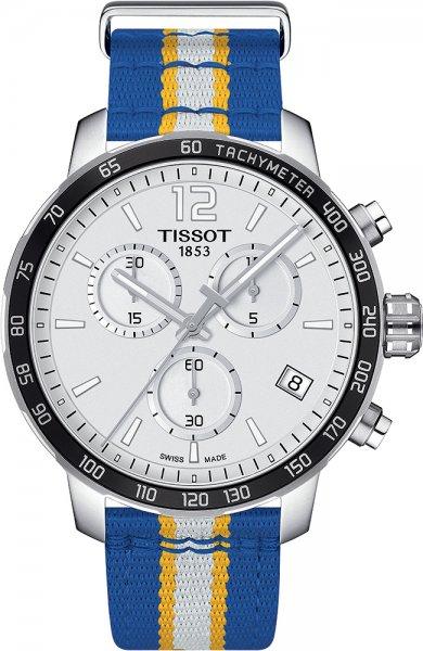 T095.417.17.037.15 - zegarek męski - duże 3