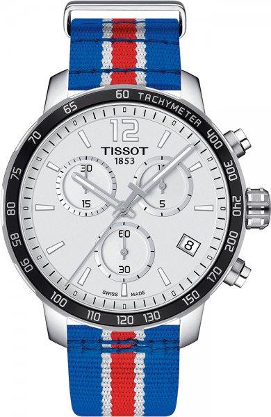 T095.417.17.037.18 - zegarek męski - duże 3