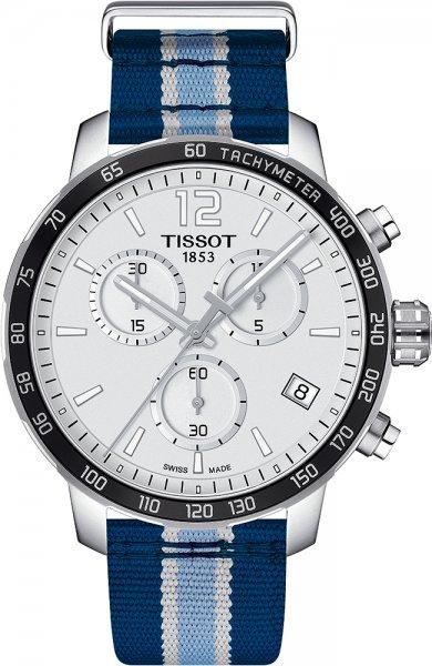T095.417.17.037.20 - zegarek męski - duże 3