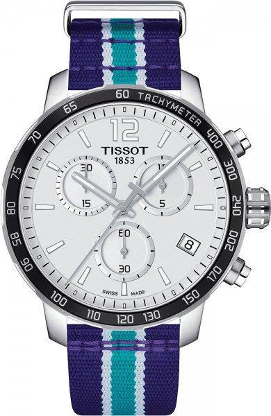 T095.417.17.037.30 - zegarek męski - duże 3