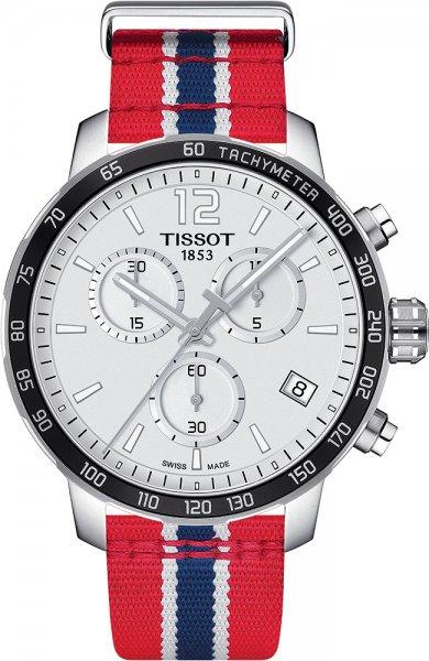 T095.417.17.037.32 - zegarek męski - duże 3