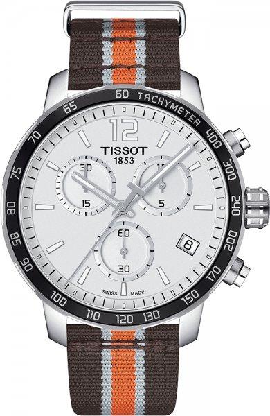 T095.417.17.037.34 - zegarek męski - duże 3