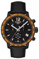 zegarek męski Tissot T095.417.36.057.01