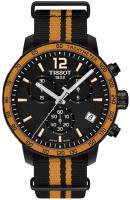 zegarek męski Tissot T095.417.37.057.00