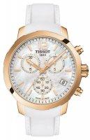 Zegarek Tissot  T095.417.37.117.00