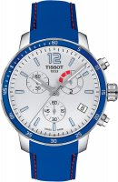 zegarek męski Tissot T095.449.17.037.00
