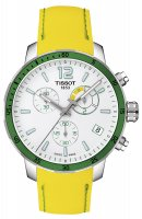 zegarek męski Tissot T095.449.17.037.01