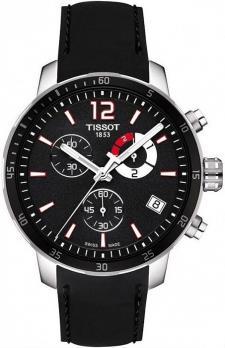 zegarek męski Tissot T095.449.17.057.00