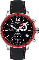 zegarek męski Tissot T095.449.17.057.01