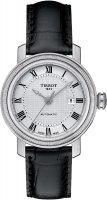 Zegarek damski Tissot bridgeport T097.007.16.033.00 - duże 1