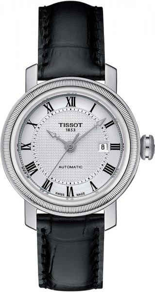 T097.007.16.033.00 - zegarek damski - duże 3