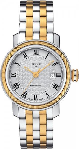 T097.007.22.033.00 - zegarek damski - duże 3