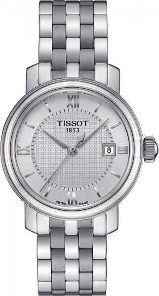 T097.010.11.038.00 - zegarek damski - duże 3