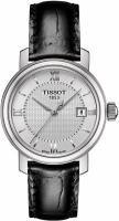 zegarek damski Tissot T097.010.16.038.00
